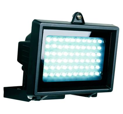 HL60 LED-schijnwerper