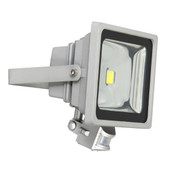 Smartwares Floodlight 30 watt