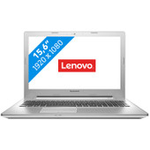 Lenovo IdeaPad Z50-70 59439432 Azerty