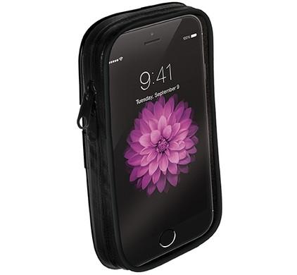 Interphone Smartphone Houder voor Motor/Fiets (4,7 inch)