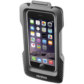 Interphone Pro Case iPhone 6/6s Motorhouder