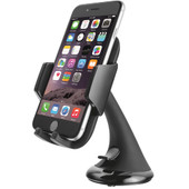 Urban Revolt Premium Car Holder