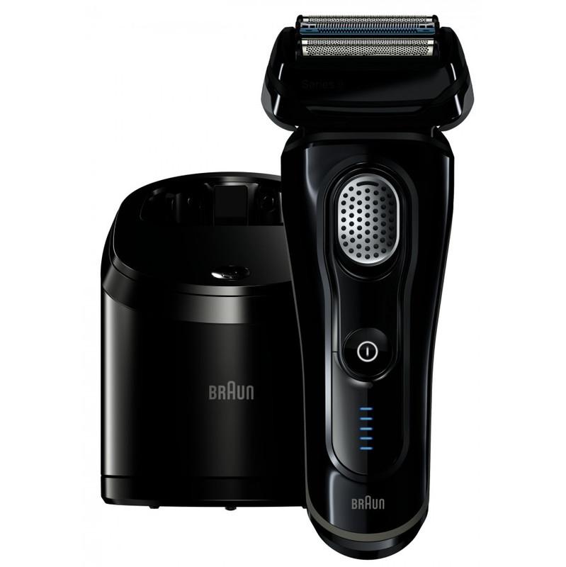 Braun 9050 Cc Series 9