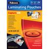 Fellowes Lamineerhoezen ImageLast 125 mic A5 (100 Stuks)