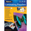 Fellowes Lamineerhoezen Enhance Mat 80 mic A3 (100 Stuks)