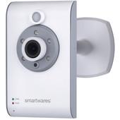 Smartwares IP-camera 720 fixed indoor