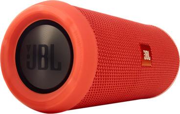 JBL Flip 3 Oranje