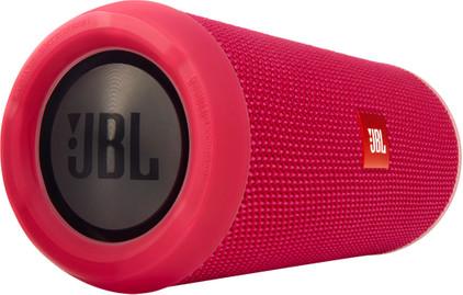 JBL Flip 3 Roze