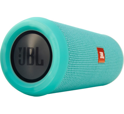 JBL Flip 3 Turquoise