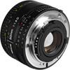 AF-D 50mm f/1.8 - 2