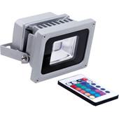 XQLITE Power LED Straler