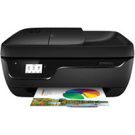 HP OfficeJet 3830 e-All-in-One