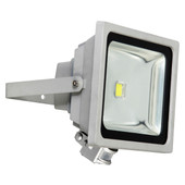 Smartwares XQ1226 Floodlight 50 watt