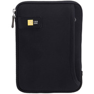 Case Logic 7 Inch Tablet Sleeve