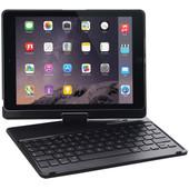 Targus Keyboard Case iPad Air 2 Zwart Azerty
