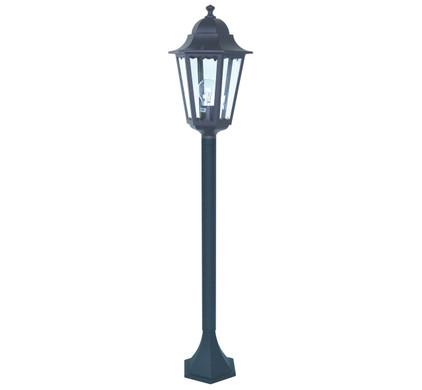 Ranex Classico Sokkellamp 125 Cm kopen
