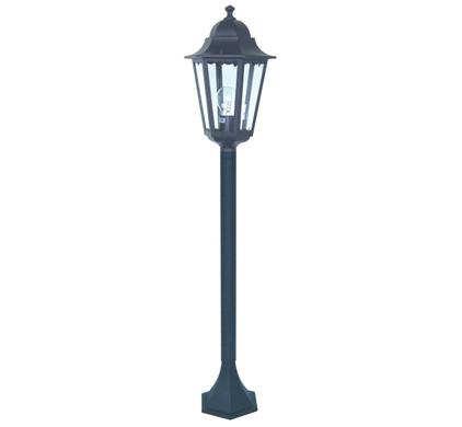 Ranex Classico Sokkellamp