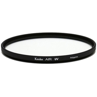 Kenko Air UV-filter 62 mm