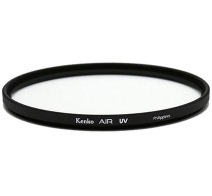 Kenko Air UV-filter 62 mm