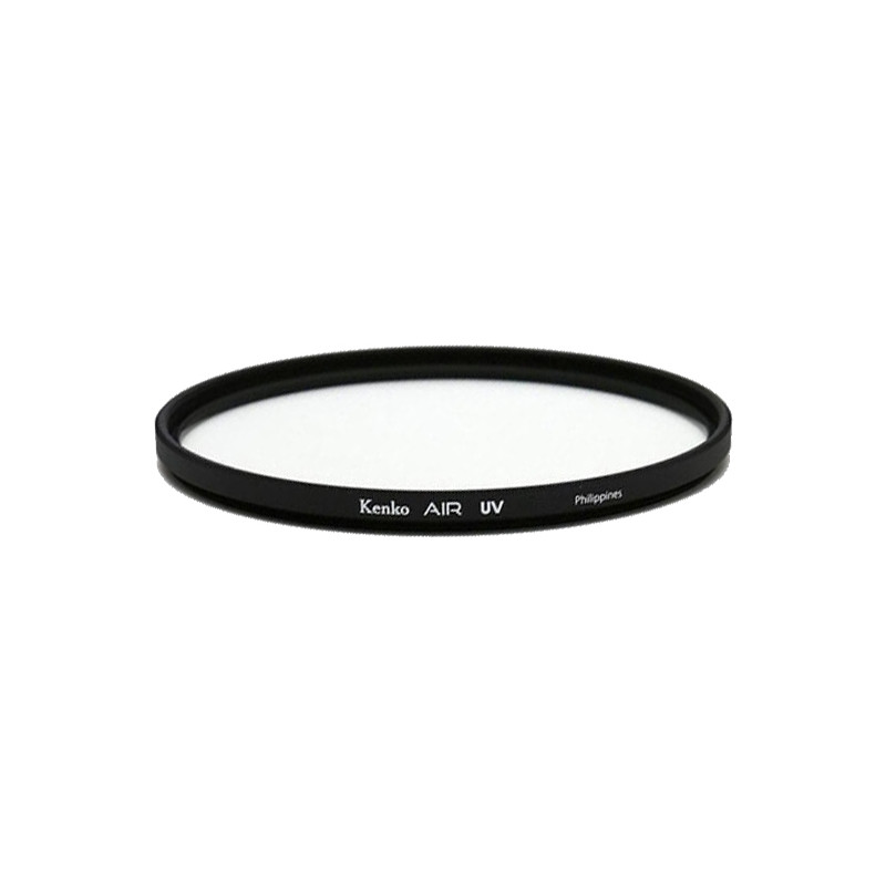 Kenko Air Uv-filter 52 Mm