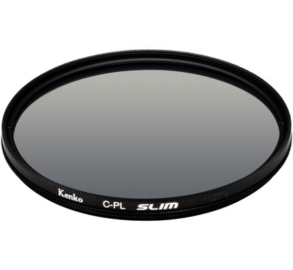 Kenko Digital C-Pol Slim MC 62 mm