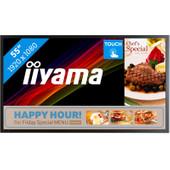 iiyama TE5564MIS-B2AG