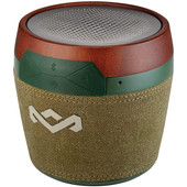 House of Marley Chant Mini Groen