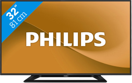 Philips 32PHK4100