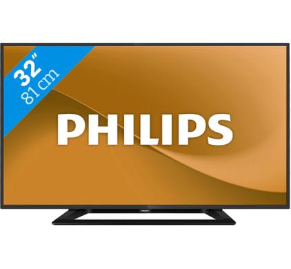 Philips 32PHK4100