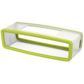 Bose SoundLink Mini Soft Cover Groen