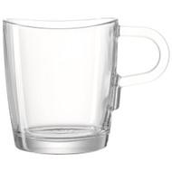 Leonardo Loop Koffie/Thee 260 ml (6 stuks)