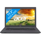 Acer Aspire E5-722-68PZ Azerty