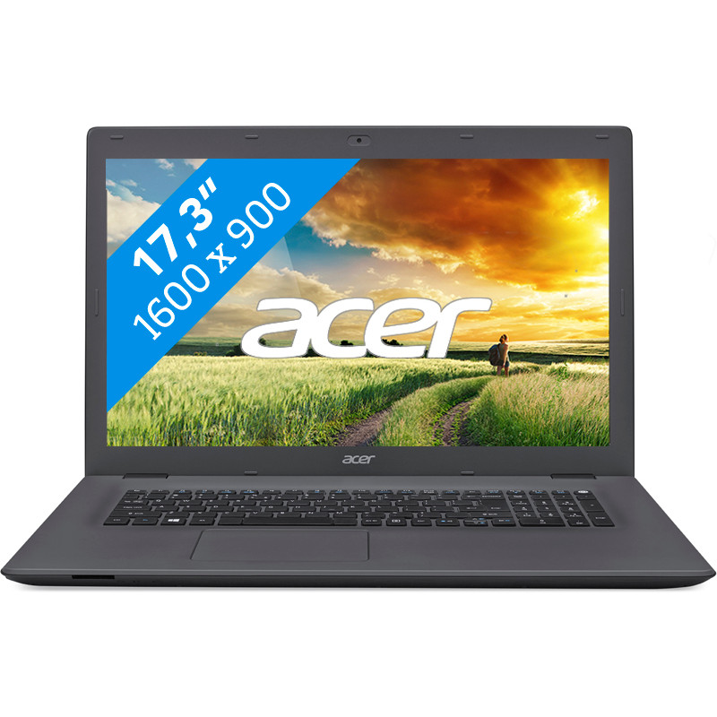 Acer Aspire E5-722-65a0