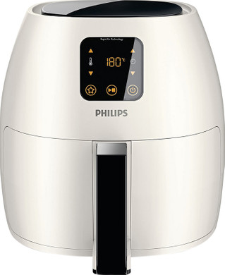Philips Avance Airfryer XL HD9240/30