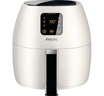 Philips Avance Airfryer XL HD9240/30