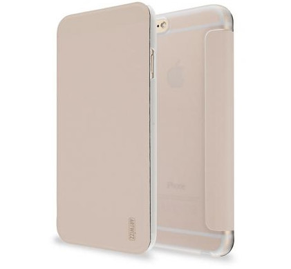 Artwizz SmartJacket Apple iPhone 6 Goud