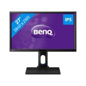 BenQ BL2711U
