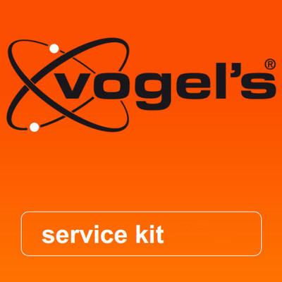 Service kit 999997