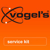 Vogel's Service Kit 999989