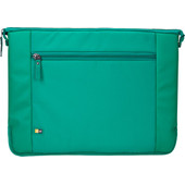 Case Logic Intrata Schoudertas 11,6'' Groen