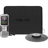 Philips DVT 41000