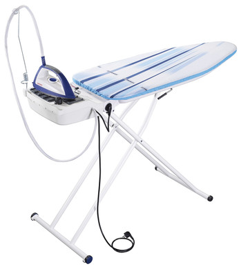Leifheit Ironing system Air Active L Advanced