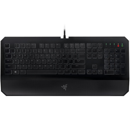 Razer DeathStalker Essential 2014 (Qwerty)