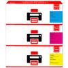 128A Toner 3-Kleuren (CF371AM) - 2
