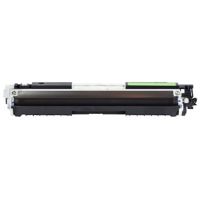 Pixeljet 130A Toner Geel (CF352A)