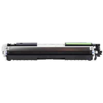 Pixeljet 130A Toner Magenta (CF353A)