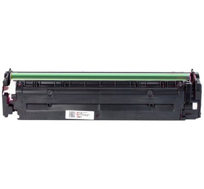 Huismerk 131A Toner Magenta voor HP printers (CF213A)