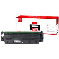 Huismerk HP 305A Toner Zwart (Pixeljet - CE410A)
