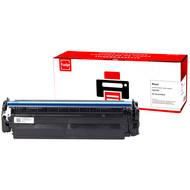 Huismerk HP 305X Toner Zwart XL (Pixeljet - CE410X)