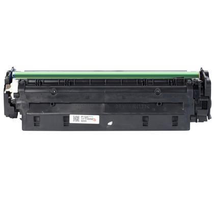 Huismerk 305X Toner Zwart XL voor HP printers (CE410X)